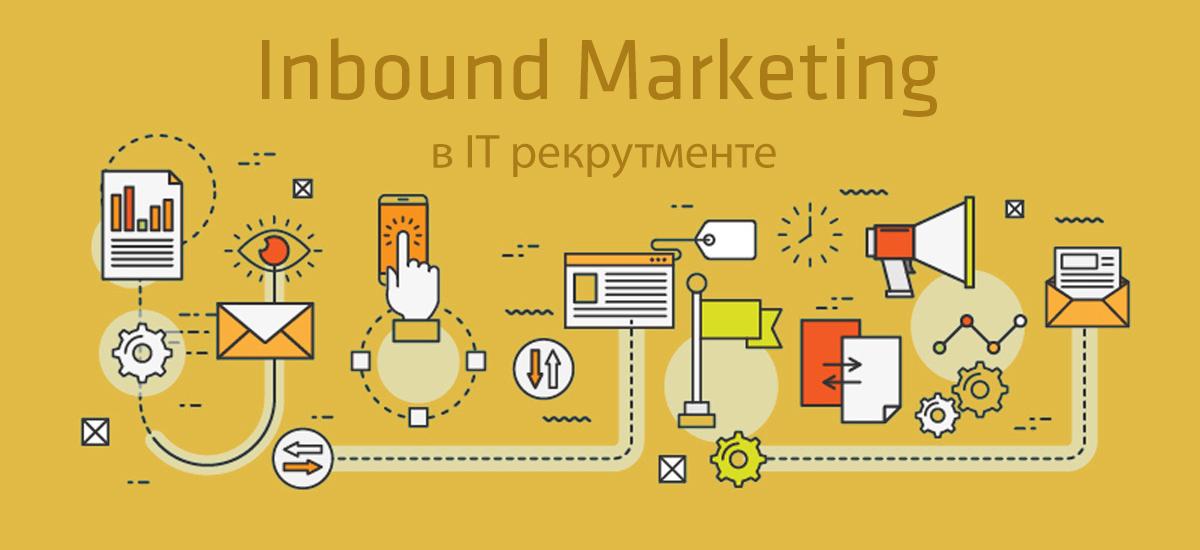 header-inbound-marketing