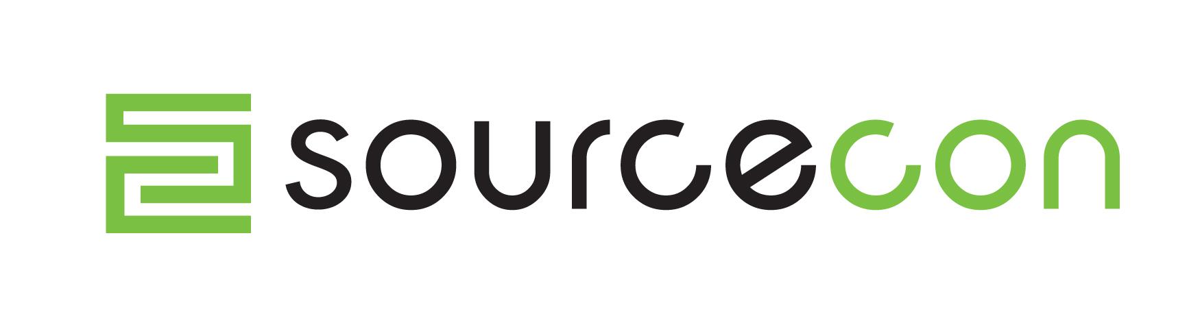 tumblr_static_sourcecon_logo_rgb_300dpi