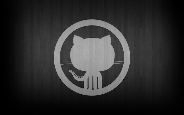 octocat_darkwood_small