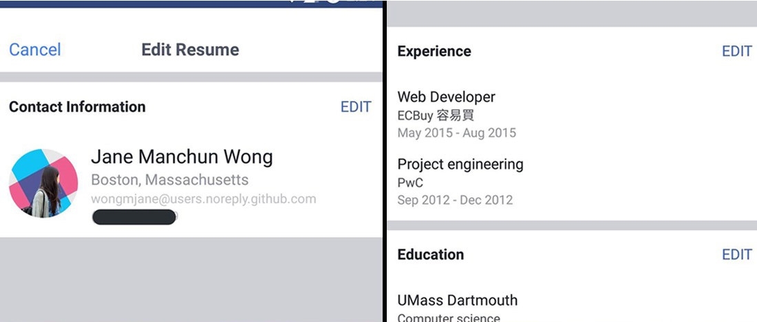 1508151785_facebook-tests-linkedin-like-resumes-so-you-can-flaunt-work-experience